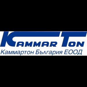 Kammarton_logo