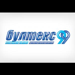bultex_logo