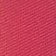 Цвят/Colour 503