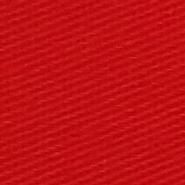 Торай - Цвят 503