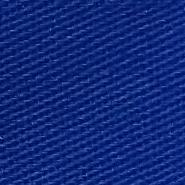 Торай - Цвят 505