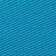 Торай - Цвят 612