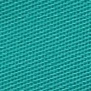 Торай - Цвят 615