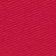 Торай - Цвят 700
