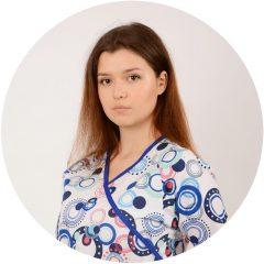 Работно облекло с плат Торай принт от Астра Комерс, Workwear with Toray print fabric from Astra Commerce