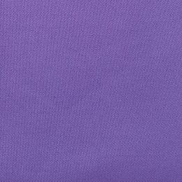 Color -618